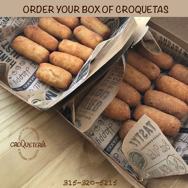 BOXCROQUETAS.JPG