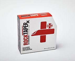 BAM product-021f.jpg