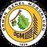 Orman_Genel_Müdürlüğü_logo.png