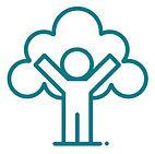 Genç Ahşap Logo.jpg