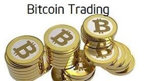 INDIA: I-T will tax Bitcoin trade