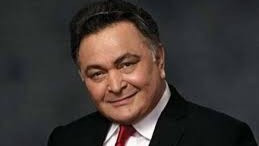 RISHI KAPOOR LEAVES US - HINDI FILM INDUSTRY LOSES ANOTHER LEGEND IN 24 HOURS