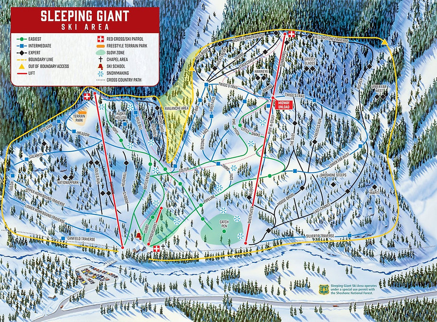 trail-map_1600946782.jpeg