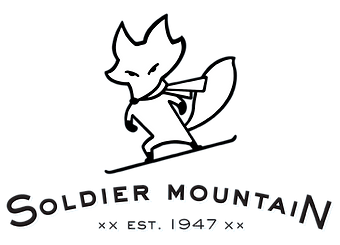 soldier-mountain-opt.png