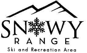Snowy Range Logo.jpeg