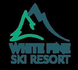White Pine LOGO.png
