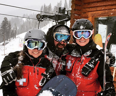ski patrol image.jpg