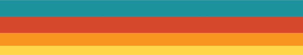 Copy SG Color Horizontal banner-01.jpg