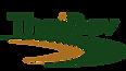thai-bev-logo.webp