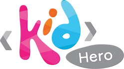 Kid_hero logo-03.png