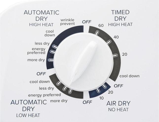 white-amana-electric-dryers-ned4655ew-76
