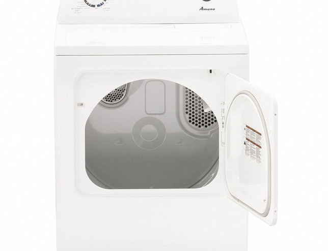 white-amana-electric-dryers-ned4655ew-40