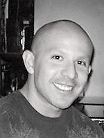Clay H Trevino