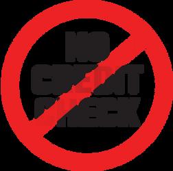 no-credit-check.png