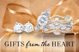 Marlows_Jewelry_HolidaySuite_HalfBanner.