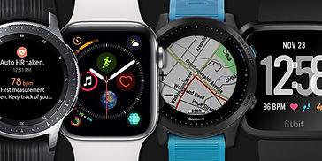 smart-watches-lead-1557415911.jpg