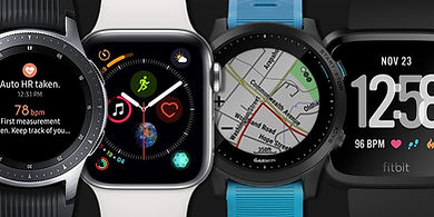smart-watches-lead-1557415911.jpg