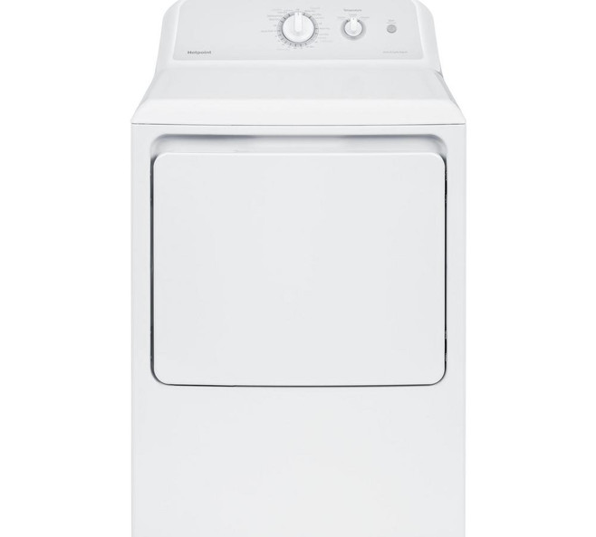 Dryer (2).jpg
