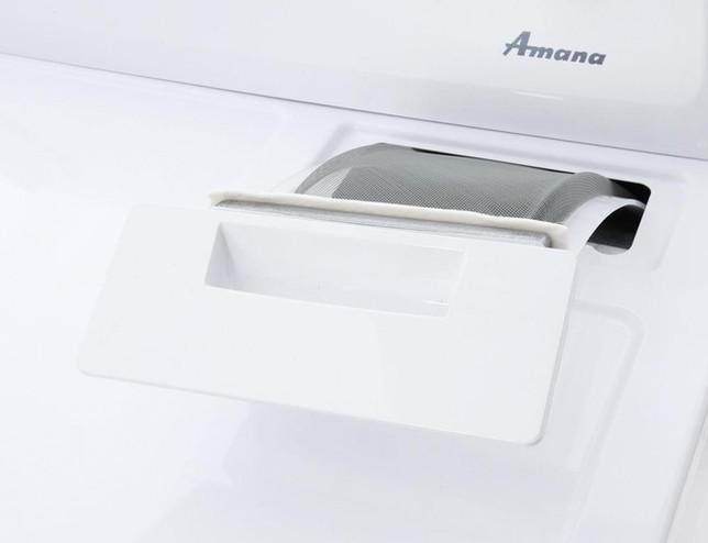 white-amana-electric-dryers-ned4655ew-66