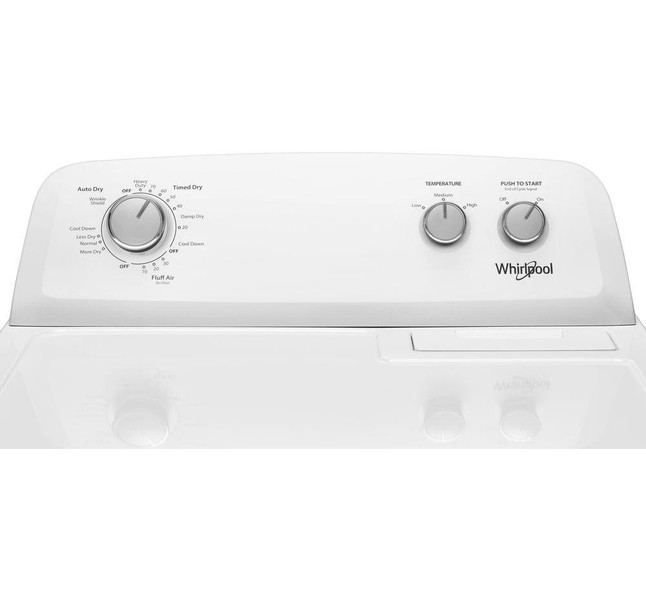 white-whirlpool-electric-dryers-wed4850h