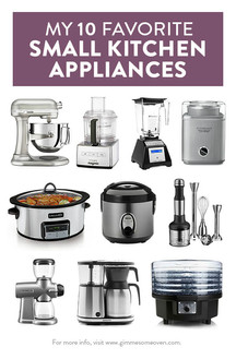 My-10-Favorite-Small-Kitchen-Appliances-