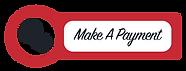 MakeAPayment_Button.png