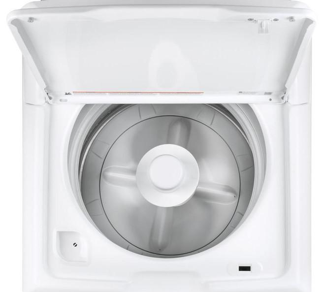 Washer (5).jpg