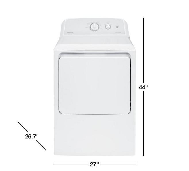 Dryer (5).jpg