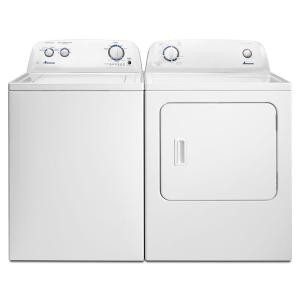 white-amana-top-load-washers-ntw4516fw-6
