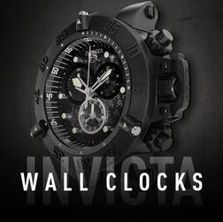 317-0888 Tile - wallclock.jpg