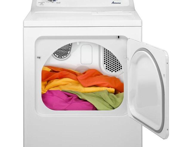 white-amana-electric-dryers-ned4655ew-e1