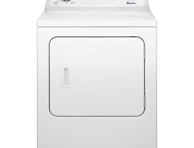 white-amana-electric-dryers-ned4655ew-64