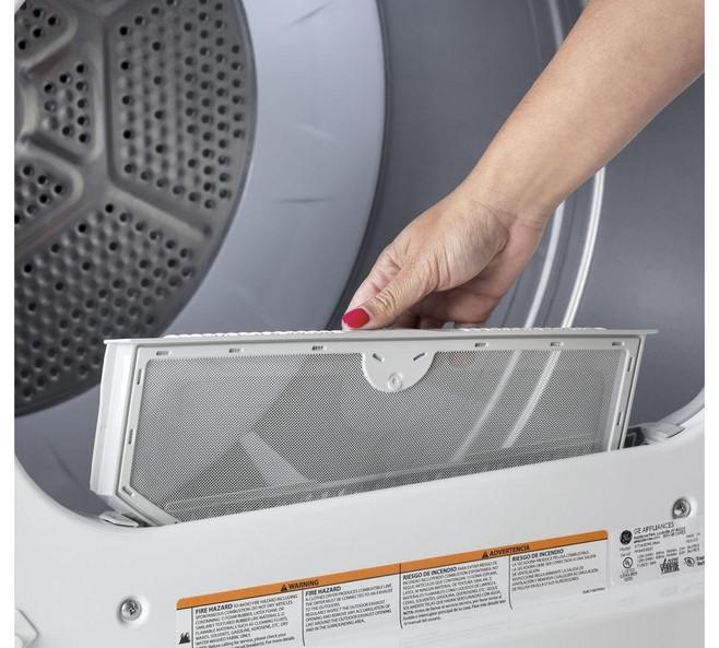 Dryer (4).jpg