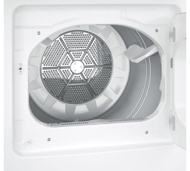 Dryer (6).jpg