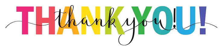 thank-you-colorful-vector-mixed-260nw-16