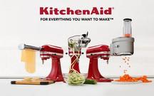 Top-Kitchen-appliance-brands-in-the-worl