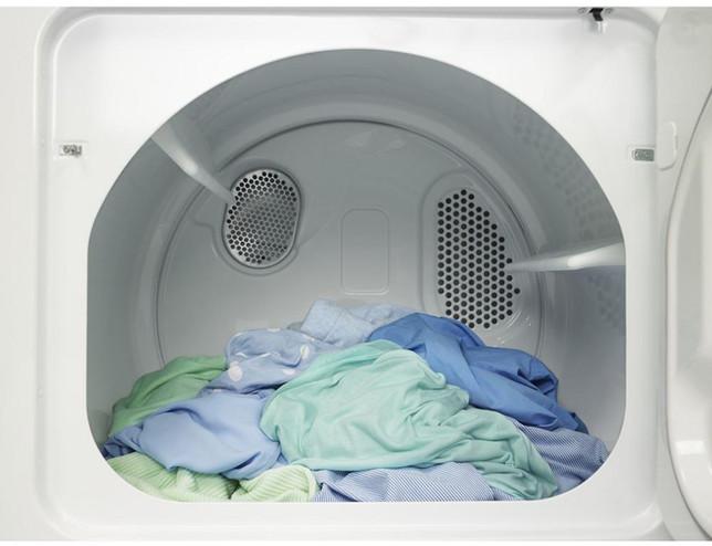 white-amana-electric-dryers-ned4655ew-4f