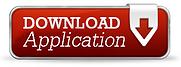 download-application-slqs-oman-volleybal
