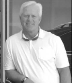 Michael R Pierce
