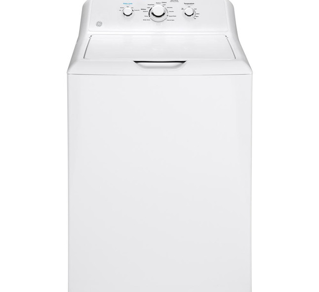 white-ge-top-load-washers-gtw335asnww-64