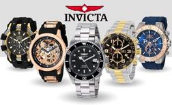 Best-Invicta-Watches-Logo-e1617130995300.jpg