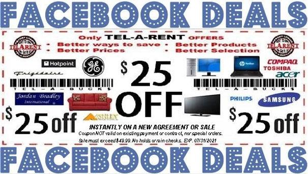 coupon1July2021.jpg