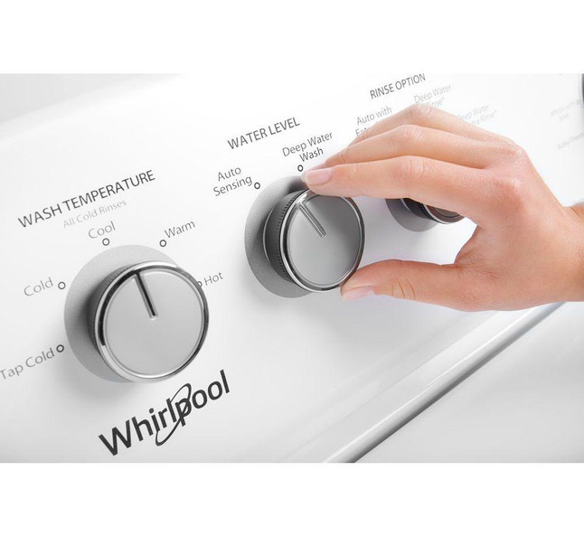 white-whirlpool-top-load-washers-wtw4855