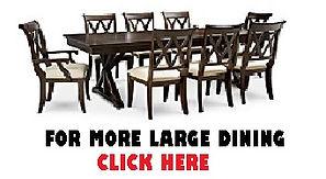 more dining.jpg