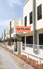 CANTONMENTS PROPERTY FOR SALE