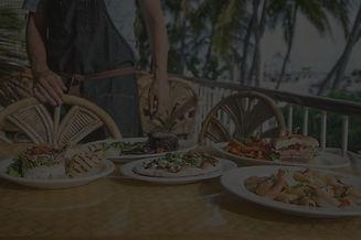 chefpic_1597447453_edited.jpg