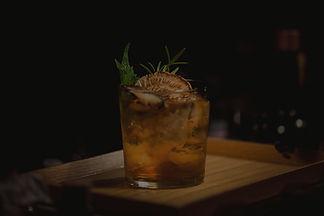 Cocktail_edited.jpg
