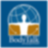 logo_color_badge_border_tag_TM.jpg