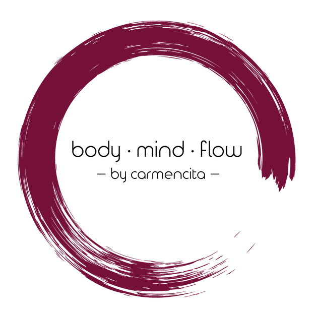Body-Mind-Flow-Logo-_-Primary-with-Black