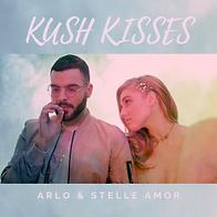 KUSH KISSES COVER .png